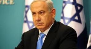 نتنياهو يهدد بهدم منزل المتهم بتنفيذ عملية سلفيت