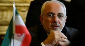 ظريف: لن تكون هناك حرب لأننا لا نريد ولا يمكن لأحد مواجهة إيران