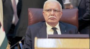 المالكي: جمهورية أذربيجان تنضم إلى مجموعة ال 77