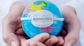 """""""كورونا"""" عالميا: أكثر من مليونين و859 ألف وفاة والإصابات تتخطى عتبة الـ131 مليونا"""