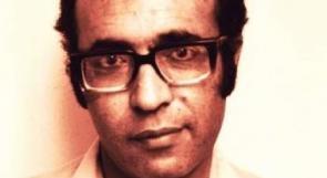36 عاماً على استشهاد القائد ماجد أبو شرار