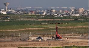 الاحتلال يروج لفصل غزة عن الضفة: يجب الاعتراف بدولة حماس في غزة
