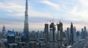 كنيس يهودي سري في دبي بإشراف السلطات