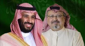 مجلس الشيوخ الأمريكي: محمد بن سلمان مسؤول عن مقتل خاشقجي