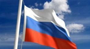 روسيا تحذر مواطنيها من السفر إلى غزة