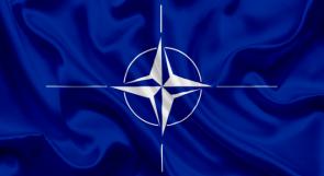 حلف الناتو: روسيا نشرت صواريخ قادرة على ضرب مدن أوروبية