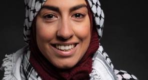 من استراليا إلى فلسطين.. مبادرة لإنشاء أول مكتبة ألعاب للأطفال في فلسطين