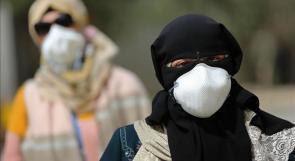 الصحة المصرية: 6 وفيات وتسجيل 40 حالة جديدة بفيروس كورونا