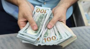 الدولار يتجه لأكبر ارتفاع أسبوعي مع تراجع اليورو.. الذهب يتراجع