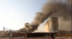 العراق يقرر إرسال 13 ألف طن من الحنطة إلى لبنان