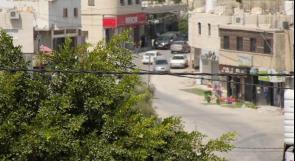 انقطاع متكرر للتيار الكهربائي في بلدة نوبا والمواطنون يناشدون عبر وطن لحل المشكلة