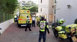 3 إصابات بجرائم إطلاق نار بالداخل المحتل