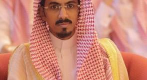"""داعية سعودي يزعم: المسجد الأقصى ليس محاصراً وحماس """"إرهابية"""""""