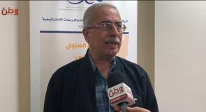 خليل شاهين لوطن: على الرئيس رفع العقوبات عن غزة.. واختراقات قريبة لملف المصالحة