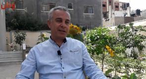 جائحة كورونا تهدد مستقبلهم.. عالقون في غزة يناشدون عبر وطن للعودة إلى أسرهم وأعمالهم
