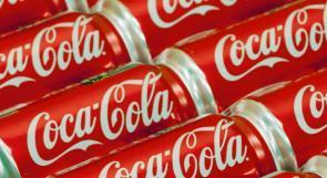 كوكاكولا تسرح 4 آلاف عامل