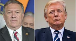 تعيين متطرف وزيراً للخارجية الأميركية قد يعصف بالاتفاق النووي مع ايران