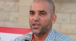 فور عودته من الحج.. الاحتلال يعتقل الشيخ باسم غريفات