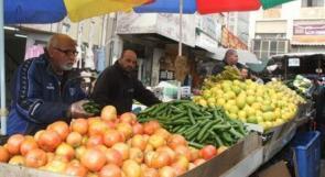 الإحصاء: انخفاض أسعار الدواجن يقود مؤشر غلاء المعيشة للانخفاض الشهر المنصرم