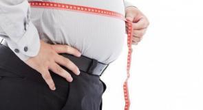 الوزن الزائد خلال المراهقة يزيد خطر اعتلال القلب مستقبلا
