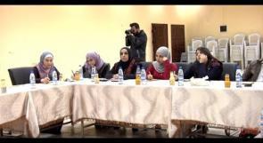 عشرات الصحفيين يشاركون بجولة صحفية نظمها الاتحاد الاوروبي في بلدات يطا و السموع بالخليل