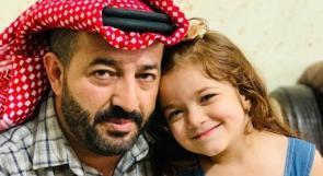 الأسير ماهر الأخرس يدخل شهره الثالث في إضرابه المفتوح عن الطعام