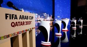 إلغاء مواجهة الأردن وجنوب السودان في تصفيات كأس العرب