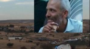 محكمة الاحتلال العليا ترفض إعادة التحقيق باستشهاد أبو القيعان