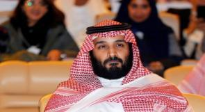 اختفاء أمير سعودي يثير الريبة بعد مقتل مساعده نتيجة التعذيب!