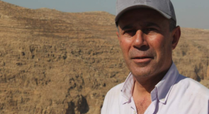 """حكاية الفلسطينيين مع الاعتقال الإداري وصخرة """"سيزيف"""""""