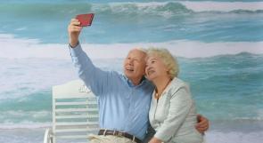 شخص يبلغ مئة عام يكشف: الحلوى سر العمر الطويل