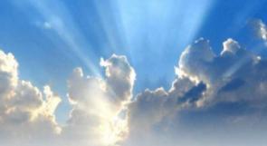 كيف سيكون الطقس ايام العيد السعيد ؟