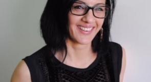 """رفاه عنبتاوي تكتب لوطن: """"سيداو"""" بين لغة الحقوق ولغة السيادة"""