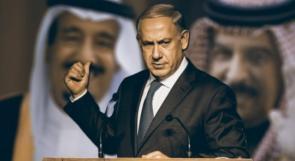 لأول مرة: وزير الداخلية في حكومة الاحتلال يصادق على منح اسرائيليين تصاريح زيارة للسعودية