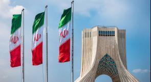 """ايران: إصابة 19 صحفيًا بـ""""كورونا"""""""