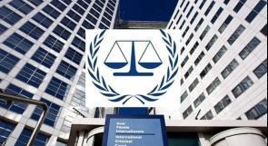 دولة الاحتلال تجهّز قائمة سرية لمسؤولين قد يحاكمون بمحكمة الجنايات الدولية