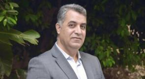 جهاد حرب يكتب لوطن: طلاق العرب أم الركون للأنظمة العربية
