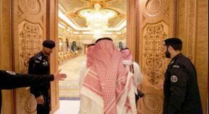 """هل ستنتهي قصة""""مكافحة الفساد"""" في السعودية بـ 100 مليار دولار !"""