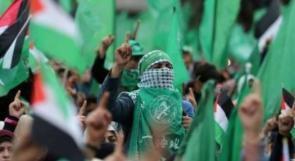 """""""حماس"""" ترد على تهديد غانتس بإغتيال السنوار"""