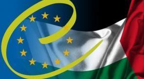 شروط التمويل الاوروبية لمؤسسات المجتمع المدني ومحاولات الالتفاف