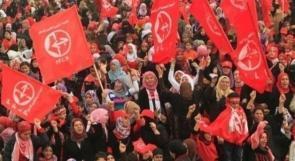 الجبهة الشعبية: لجنة التواصل مع الاحتلال مرفوضة شعبياً ولا تمثل منظمة التحرير