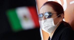 المكسيك: 3227 إصابة جديدة بكورونا و371 وفاة