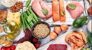 أطعمة تقليدية قد تشكل خطرا على صحتك إذا لم تطبخ جيدا