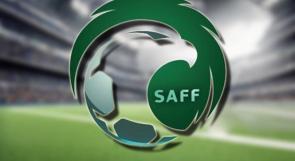 """97 حالة """"كورونا"""" في الدوري السعودي"""