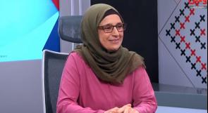 شغف الحياة.. الناجية من مرض السرطان أميرة الياسيني تروي لوطن تجربتها مع المرض