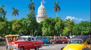 إدارة ترامب تصنف كوبا دولة راعية للإرهاب