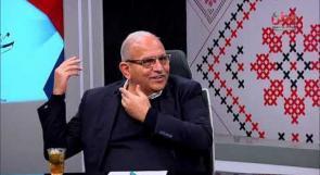 هاني المصري لوطن: حوارات القاهرة أجلت قضايا جوهرية لا يمكن تأجيلها أو تجاهلها ما يجعل الوصول إلى الانتخابات غير مضمون
