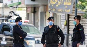 عمان: 98 وفاة و4399 إصابة جديدة بفيروس كورونا