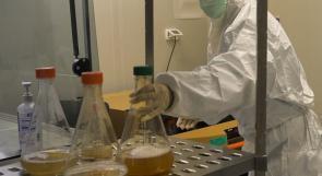 كوبا تنتج لقاحاً مضاداً لكورونا للمصابين بالحساسية