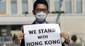 عقوبات صينية على كيانات ومواطنين أميركيين بعد تصريحات أمريكية